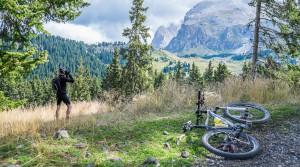 Wolkenstein – Nomen est Omen