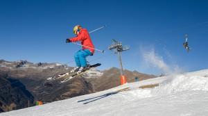 """Kreuz und """"Q""""-uer! Die Leica Q im alpinen Einsatz"""