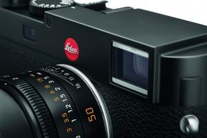 Leica M_Typ 262_CU2