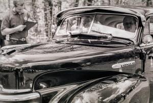 Classic-Cars, Leica M3 mit Elmar 50mm, Kodak Tri-X 400, Gelbfilter