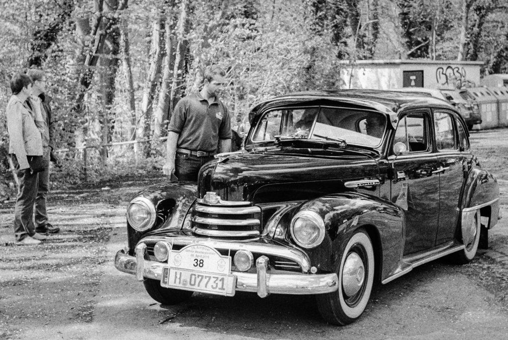 Classic_Cars (5)-3