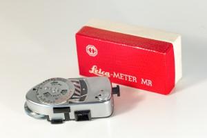 Leicameter MR