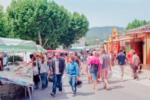 Wochenmarkt_Vallon-1