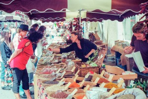 Wochenmarkt_Vallon-2