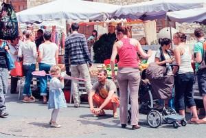 Wochenmarkt_Vallon-5