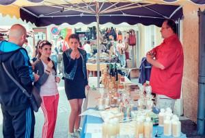 Wochenmarkt_Vallon-7