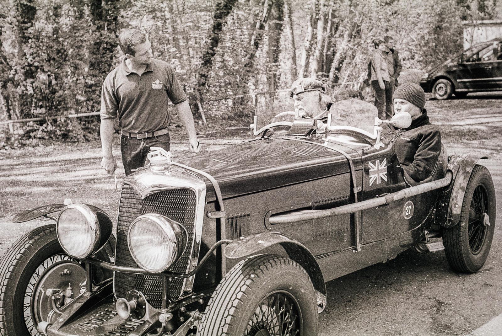 Classic_Cars (7)