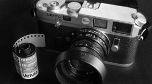 Wie analog kann Digital sein?