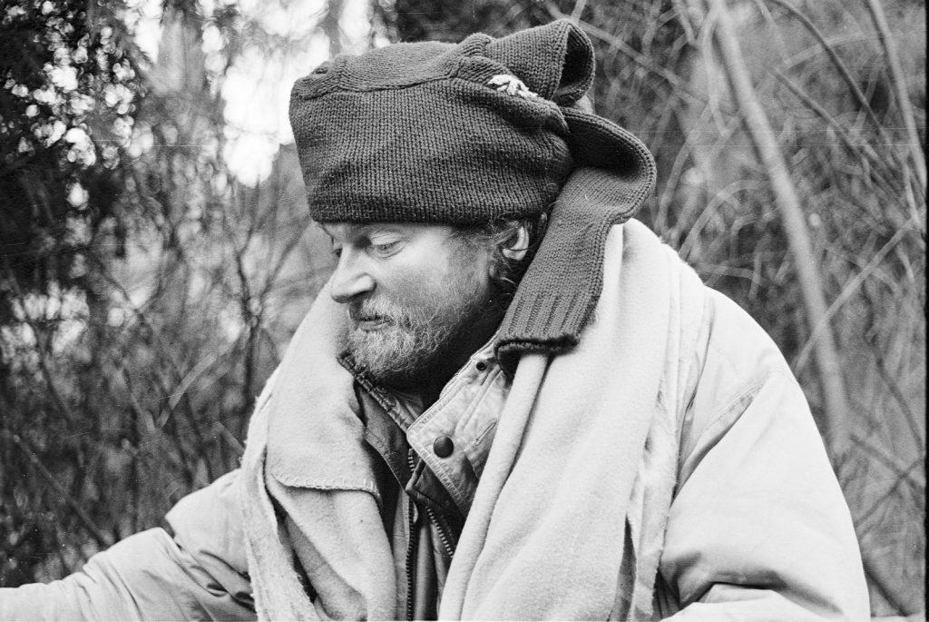 Obdachlos1 (11)