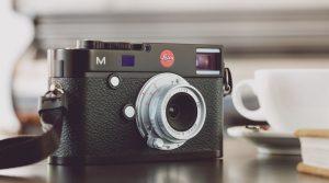 Die Renaissance des Leica Summaron-M 1:5.6/28mm