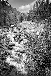 Leica Q bei f/16 1/13sec ISO 100, unterwegs beim Mountainbiken