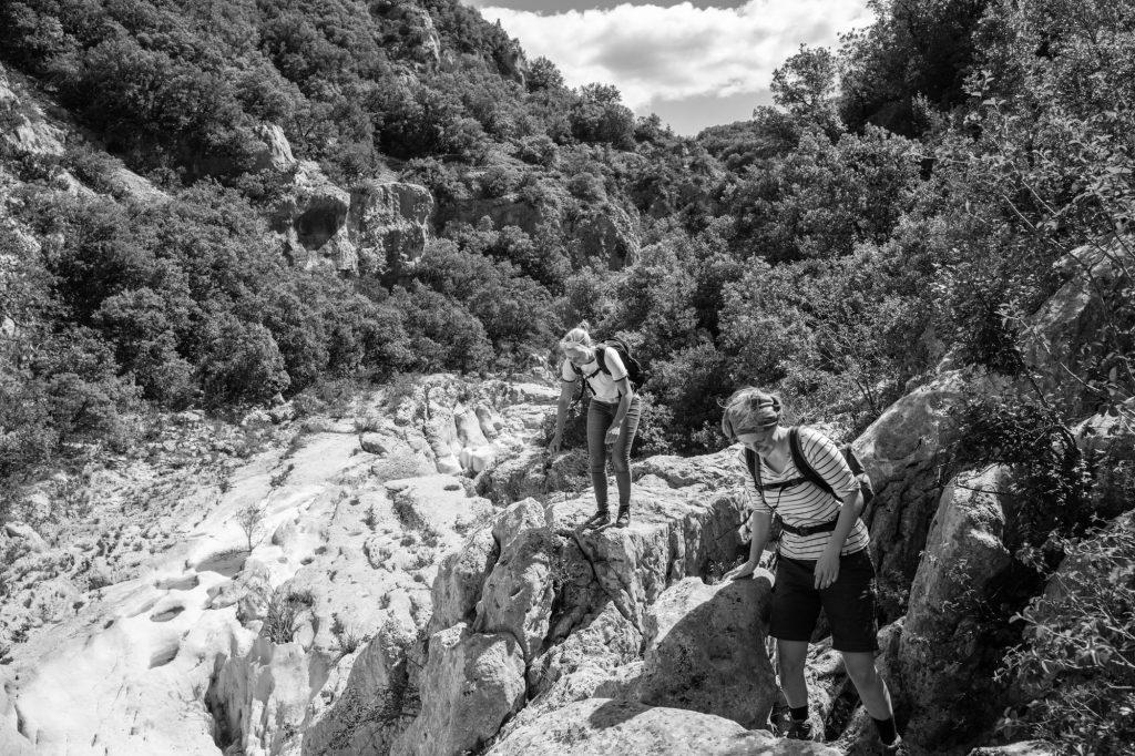 Leica Q bei f/5.6 1/320sec ISO 100, Wanderung am Rieussec