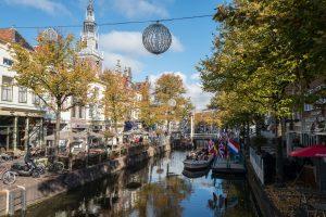Alkmaar, Leica Q bei f/5.6  1/500sec  ISO 100