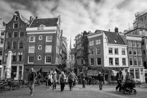 Amsterdam, Leica Q bei f/4.0  1/500sec ISO 100