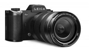 Leica SL: Ein Jahr ist um; behalten… oder nicht?