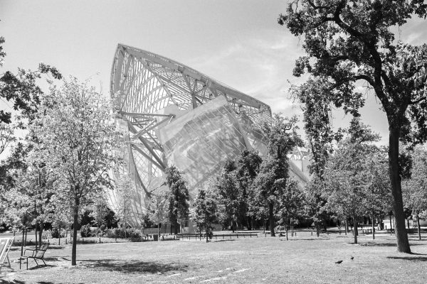 "<div class=""erm-title-wrapper"">Fondation Louis Vuitton</div>"