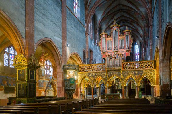 Saint-Pierre-le-Jeune