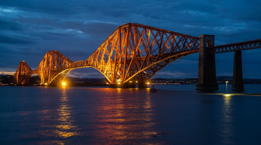 "<div class=""erm-title-wrapper"">Forth-Bridge, Leica M10 mit 50mm Summilux bei f/4.0   1sec  ISO 320</div>"