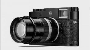 """<div class=""""erm-title-wrapper"""">Das Leica Thambar-M 90mm f/2.2: Von Schönheit geblendet</div>"""