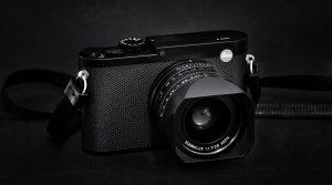 Leica Q… reloaded