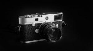 """<div class=""""erm-title-wrapper"""">Das erste Jahr mit der Leica M10</div>"""