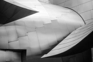 Architektur: Das Marta in Herford. M10 mit 90mm Macro-Elmar bei f/4.0  1/250sec  ISO 200