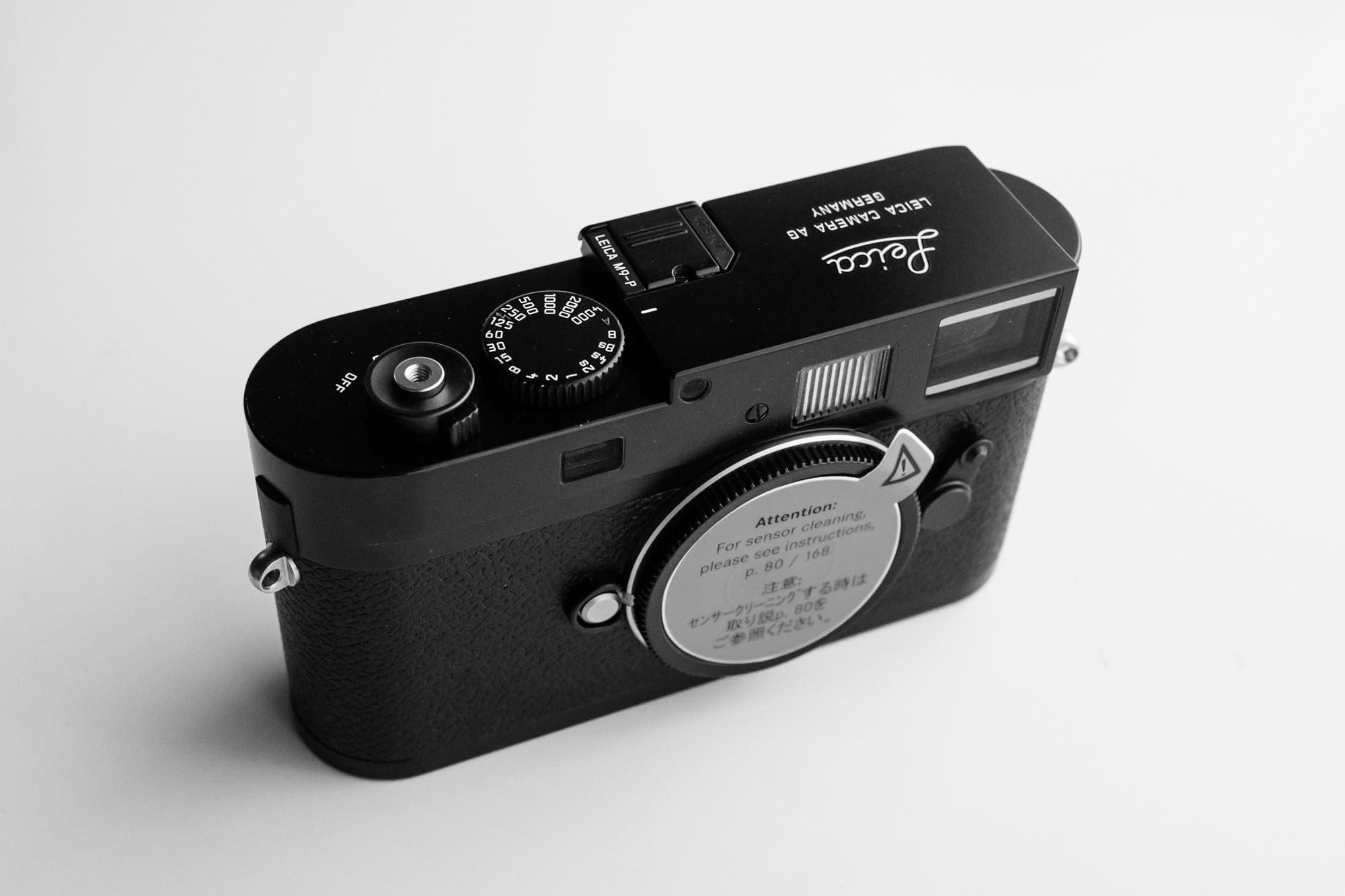 Leica M6 Entfernungsmesser Justieren : Die leica m messsucherweltmesssucherwelt