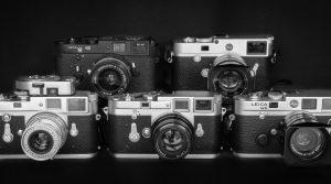 """<div class=""""erm-title-wrapper"""">Die Messsucher-Kameras von Leica</div>"""