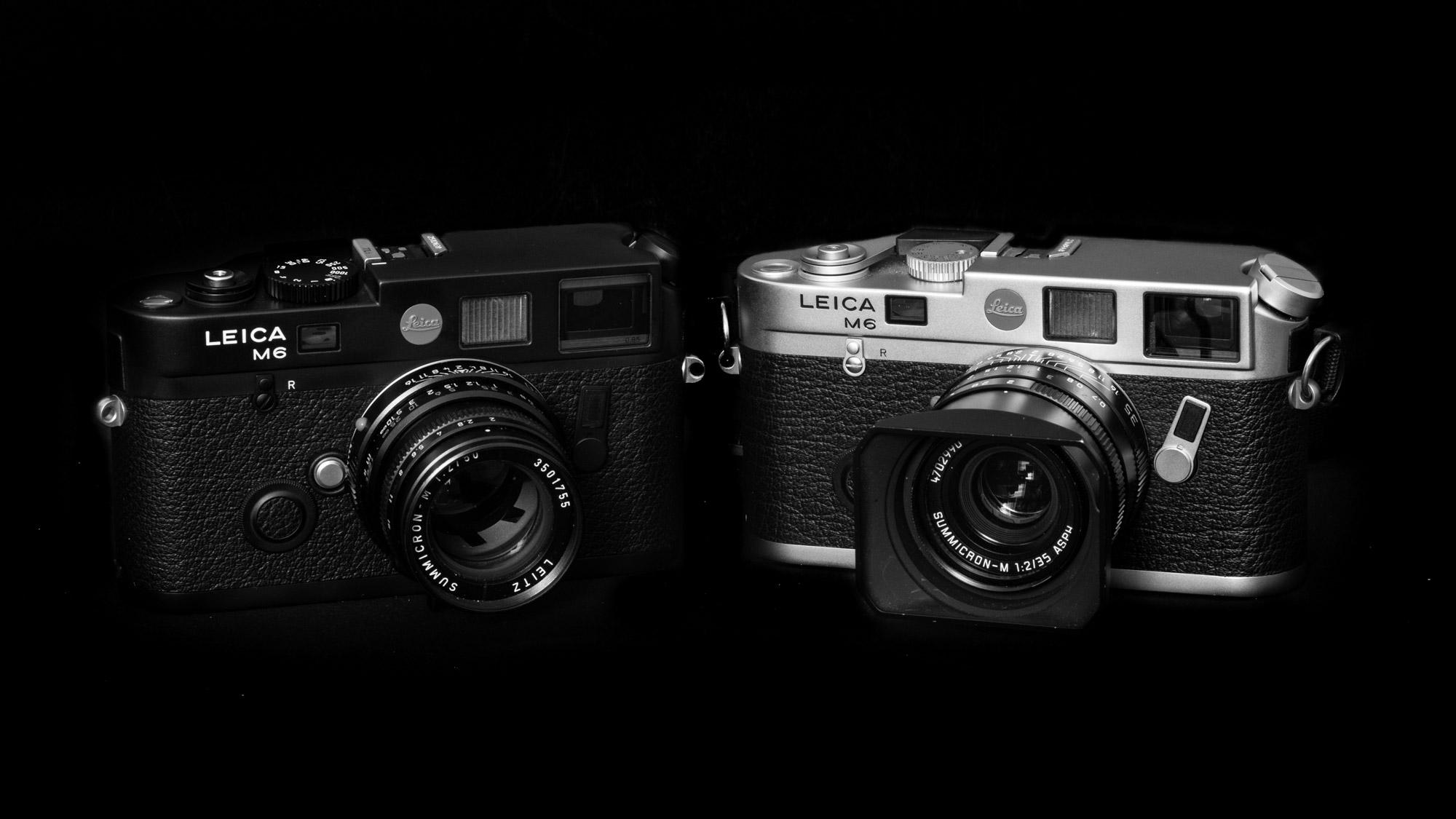 Leica M Entfernungsmesser Justieren : Bushnell fernglas mit laser entfernungsmesser fusion mile arc
