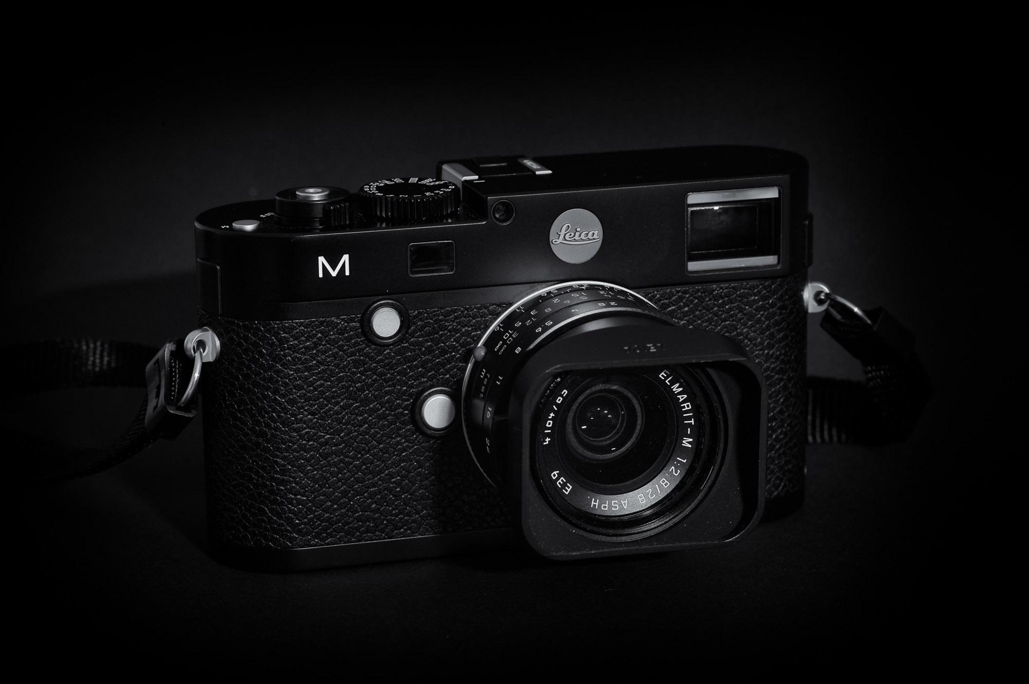 Leica Entfernungsmesser Einstellen : Warum leica messsucherweltmesssucherwelt