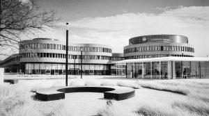 Blog-Artikel Nr. 100: Ein Besuch in Wetzlar