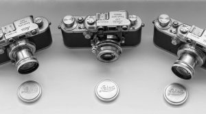 """<div class=""""erm-title-wrapper"""">The """"Leica"""" Camera 1946: Ein Bericht britischer Inspektoren</div>"""