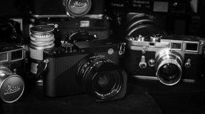 "<div class=""erm-title-wrapper"">Leica Q: Das dritte Jahr – auf dem Weg zum Klassiker</div>"