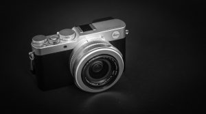 Leica D-Lux 7 – Hands on: Magnificat