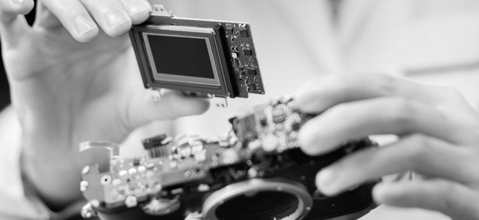 Die Sensoren der Leica M10 und Leica Q – Schwarze Magie?