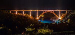 Viadukt von Garabit