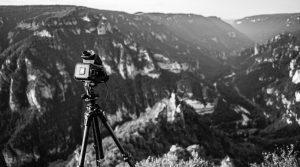 Pässe, Schluchten, Aussichtspunkte – 2. Teil