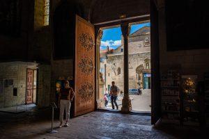 Dynamik! Arles. Leica M10 mit 28mm Elmarit