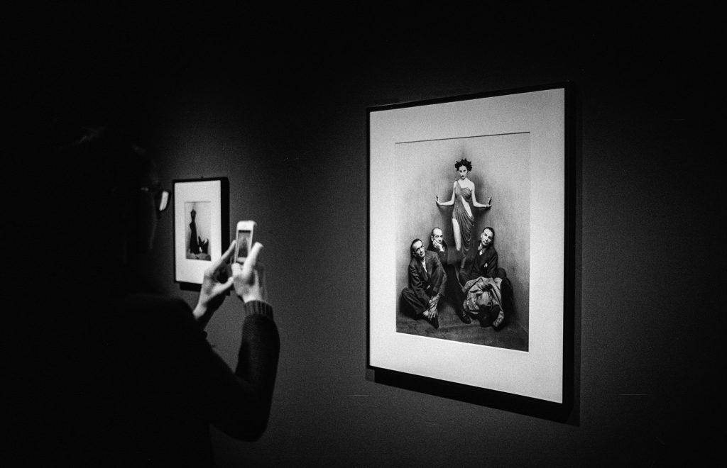 Leica M6 TTL, Kodak Tri-X