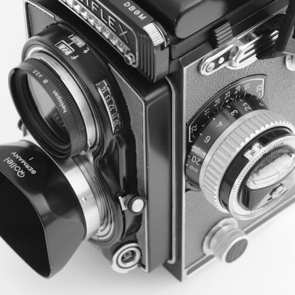 Kamera-Slider1