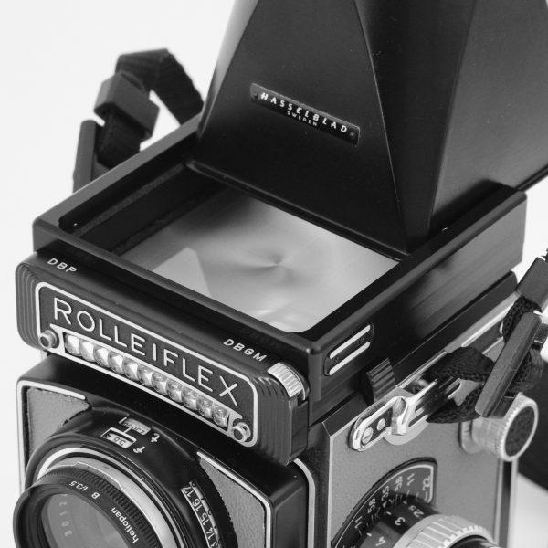 Kamera-Slider2