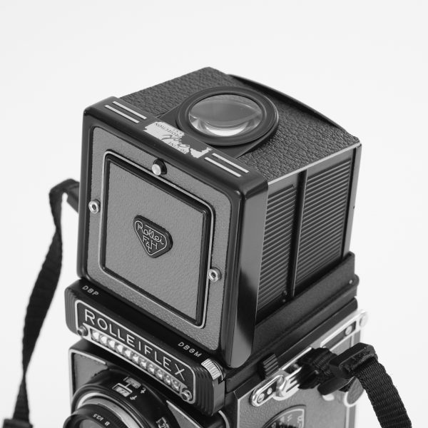 Kamera-Slider3