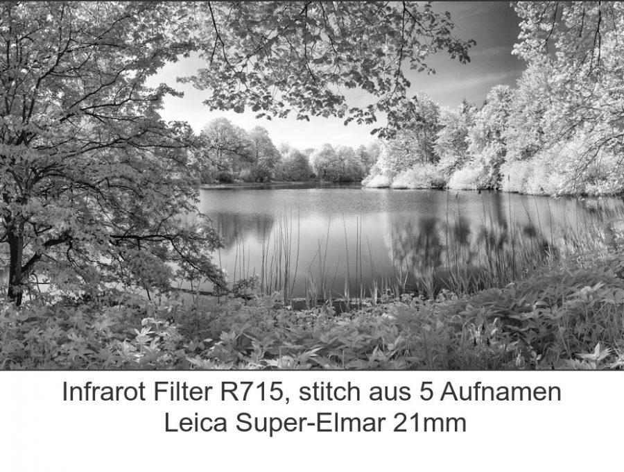 Leica Super-Elmar 21mm