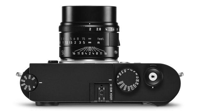 Leica M10-R – ein sinnvolles Upgrade?