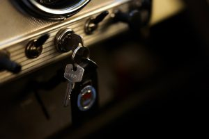 Leica SL mit 75mm Summicron-SL