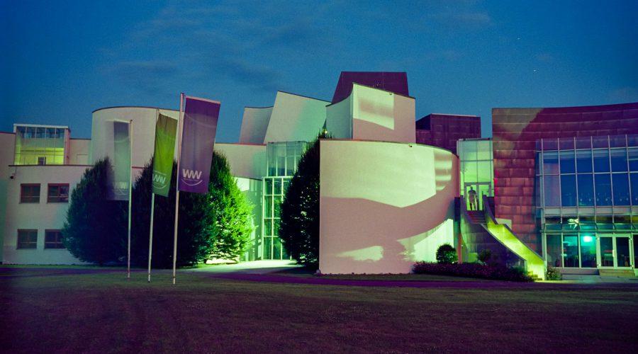 Energie-Forum. Leica M6 TTL, 35mm Summilux bei f/4  12s